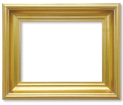 qg art frames home page gilt frames psd decorative floral frames 002